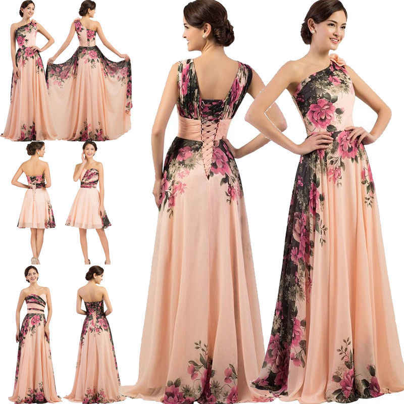 82a90d14ed183 2019 sexy v neck lace sleeveless Women Formal Prom Long Sequin Dress ...