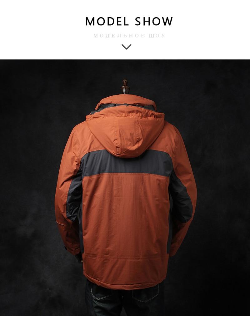 softshell jacket men (8)