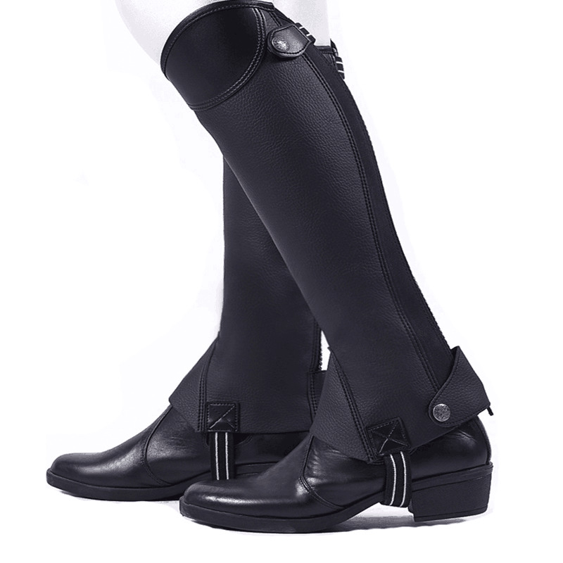 New Arrival Riding Equipment Equestrian Supplies Equipment For Horse Rider Body Protectors Riding Leggings Protection GearNew Arrival Riding Equipment Equestrian Supplies Equipment For Horse Rider Body Protectors Riding Leggings Protection Gear