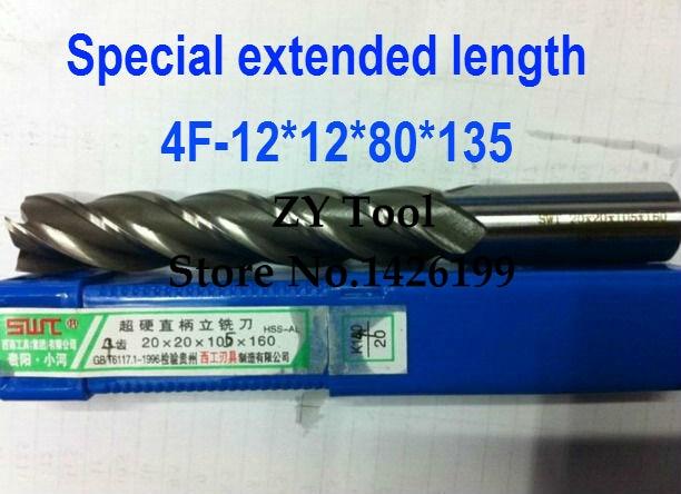 1pcs 10mm x 10mm 2 Flute HSS /& Aluminum End Mill Cutter CNC Bit