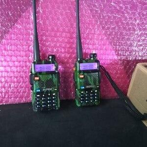 baufeng uv-5r радио UV5R