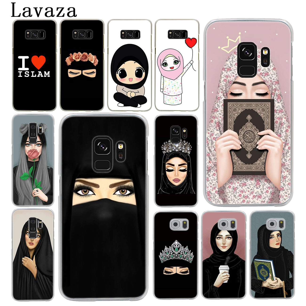 Fitted Cases Lavaza Mask Anti Gas Men Soft Silicone Case For Samsung Galaxy S6 S7 S8 S9 S10 S10e M10 M20 M30 Edge Plus Back To Search Resultscellphones & Telecommunications