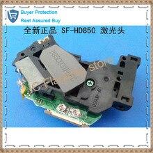 Для мобильного, DVD лазерная головка SF-HD850 Замена HD870/65/62/60