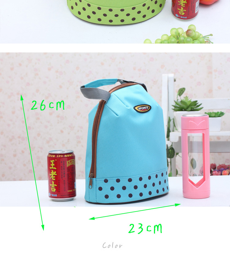 Portable-210D-oxford-aluminum-film-lunch-cooler-bag-Thermal-food-picnic-lunch-bags-for-women-kids-men-2018-Tote-drop-shipping_02