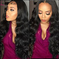 Peruvian Virgin Hair Peruvian Body Wave 4 Bundles Peruvian Virgin Body Weave Hair 7A Unprocessed Virgin Peruvian Hair Bundles