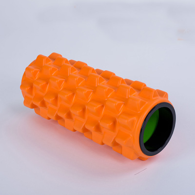 Floating Point Massaging Tool Fitness High Density EVA Massage Blocks Foam Roller for Physio Yoga Massage Pilates relax Muscles 767 type blender blades ice blades mixer blades diameter 7cm