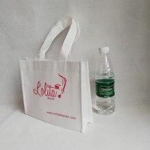d7f215e5c Compra bags tnt y disfruta del envío gratuito en AliExpress.com