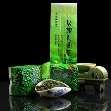 2000g Taiwan Ginseng Oolong Tea High Mountain Famous Health Care Green Food Ginseng Tea Dong Ding Ginseng Oolong