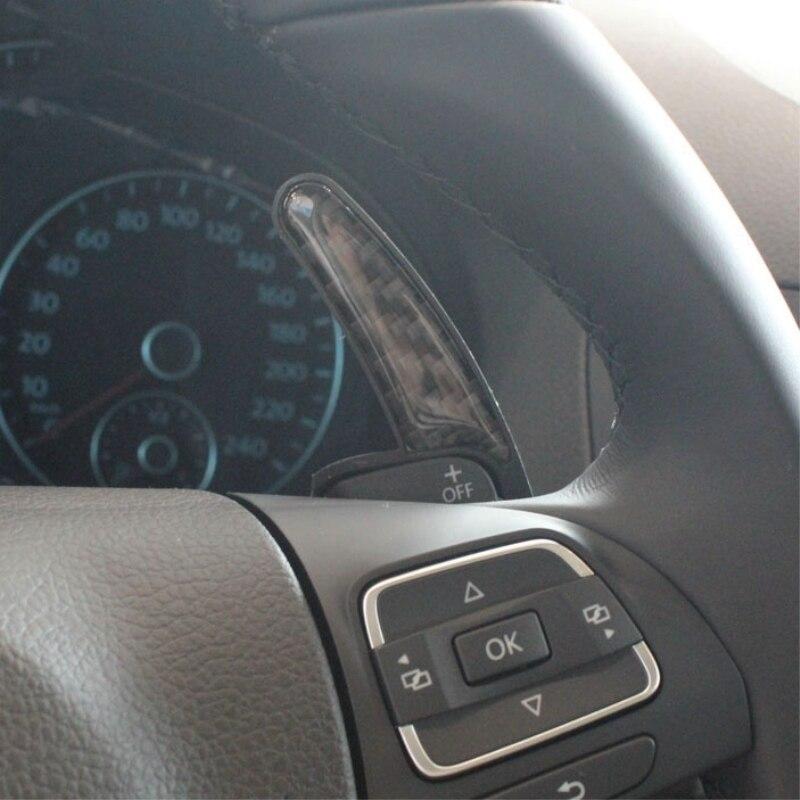 Alpine Front auto altavoces componentes para volvo s60-2000-2010