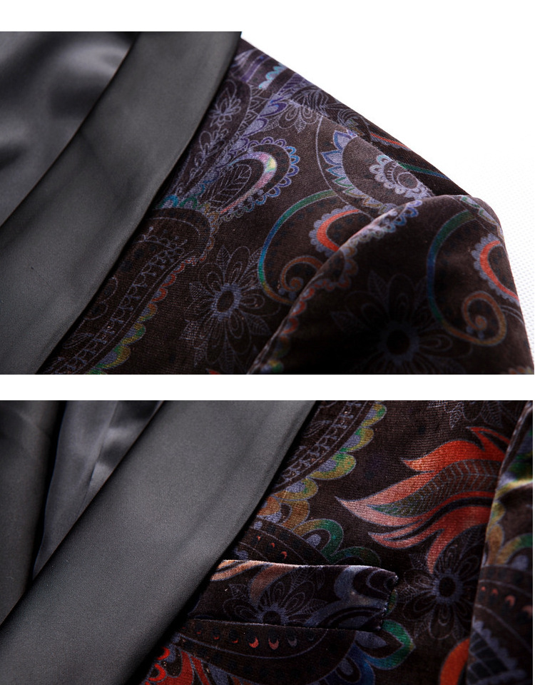 32c930e4ec6 ... Clothes Unique Print Colorful Floral Pattern . 350xq 1 350xq 2.  350xq 4. ds219 350xq 3. 350xq 5 350xq 6 350xq 7 350xq 8. 350xq 11 350xq 12  350xq 13 ...