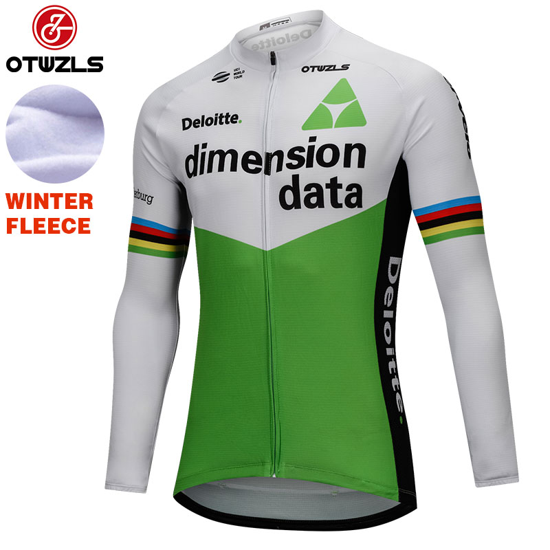 It s normal for cycling clothing having a little color chromatic aberration  because of different monitor and the light when shoot dc134581c