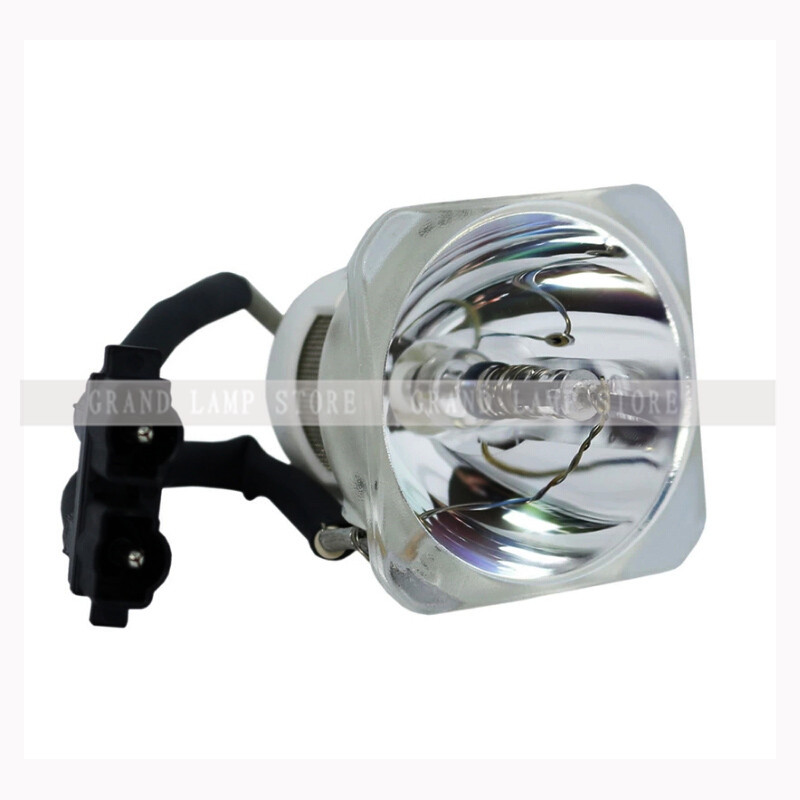 Compatible projector lamp bulb 310-6472 / 725-10017 for Dell 1100MP , with 180 days warranty Happybate