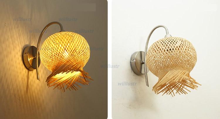 wall light (8)
