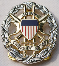 Lower price custom badges top quality pin Newly  us badge design hot sales usa police metal pins FH680104