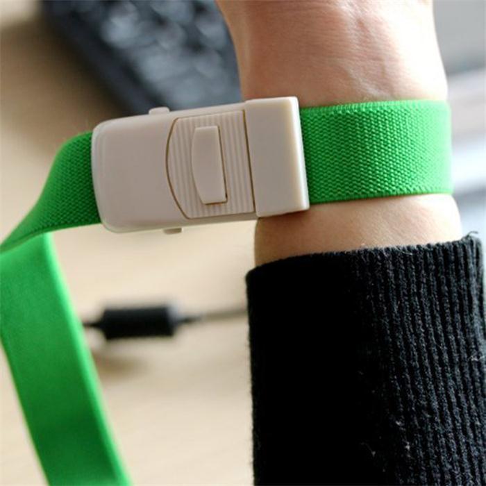 1pcs Medical Tourniquet Fast Release Slow Paramedic Doctor Emergency Sports Turnstile Buckle Outdoor Hemostatic Elastic Strap