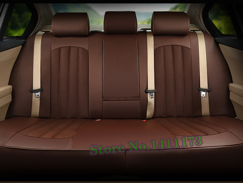1213 car seat covers set (9)