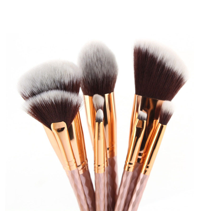 makeup brush-5