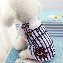 Dog Puppy Shirts