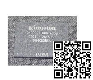 KE4CN5B6A 32 GB