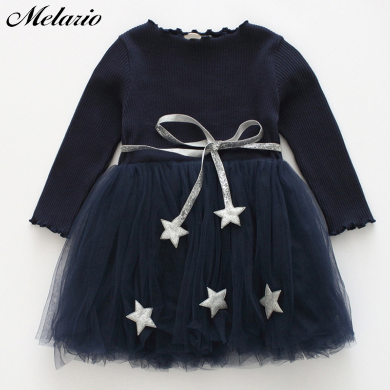 Dress, Cute, Belt, Years, Clothes, Denim