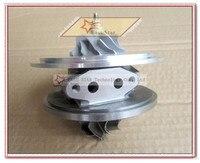 Turbo Cartridge CHRA Core GT2056V 767720 5004S 767720 14411 EB70A For NISSAN D40 Navara 07 Pathfinder