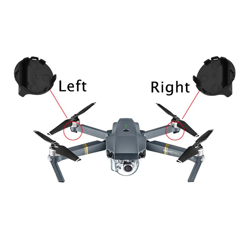 rear-arm-cover-landing-gear-for-font-b-dji-b-font-mavic-pro-font-b-drone-b-font-left-right-leg-repair-parts