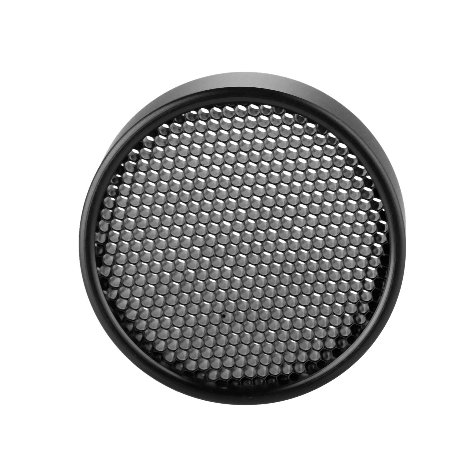 Killflash 40mm Anti-reflection Sunshade Protect Cover Cap For Trijicon DR 1-4X Optic Sight Scope Honeycomb Mesh Scope ProtectorKillflash 40mm Anti-reflection Sunshade Protect Cover Cap For Trijicon DR 1-4X Optic Sight Scope Honeycomb Mesh Scope Protector