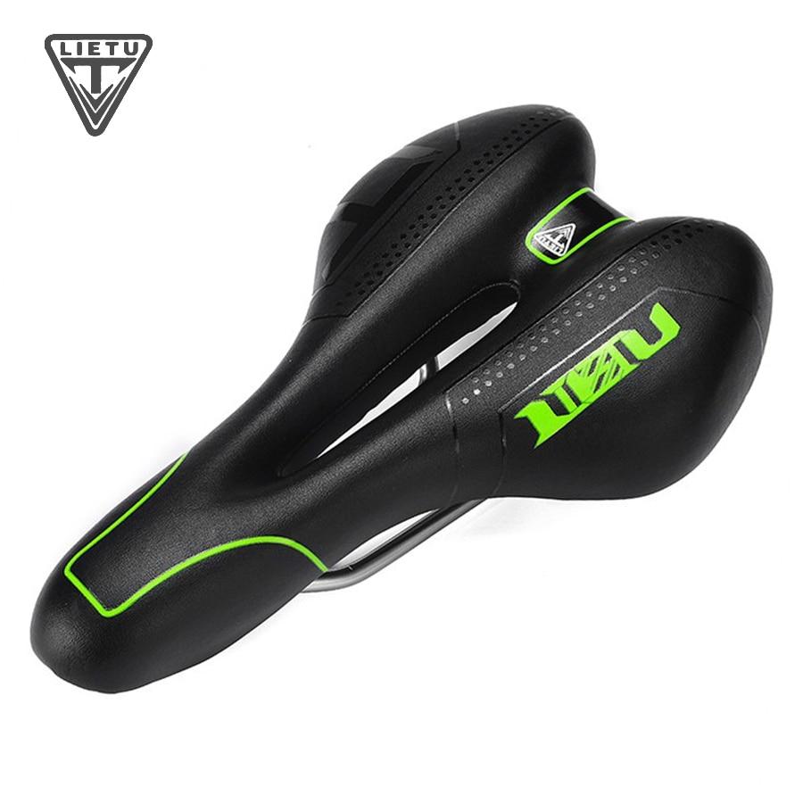 Aliexpress Com Buy Hot Cycling Saddle 155mm Width Bike