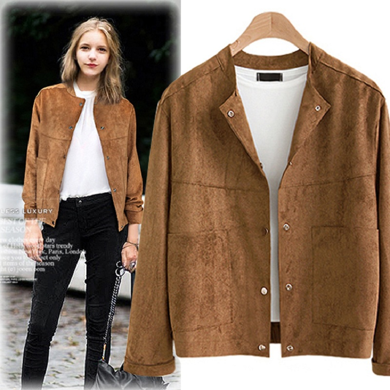 Coats For Women 2019
