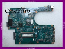 Give CPU MBPT501001 fit for acer 7741 7741Z 7741G 48.4HN01.001  Tested working цена