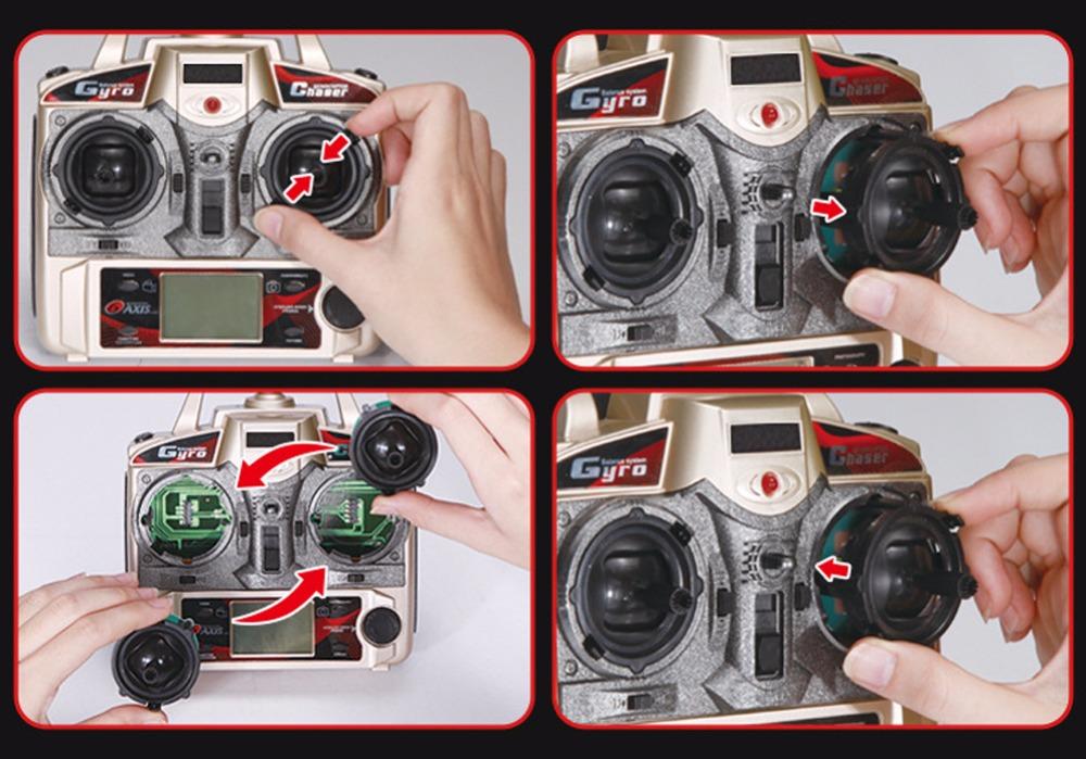 RC Drones (5)