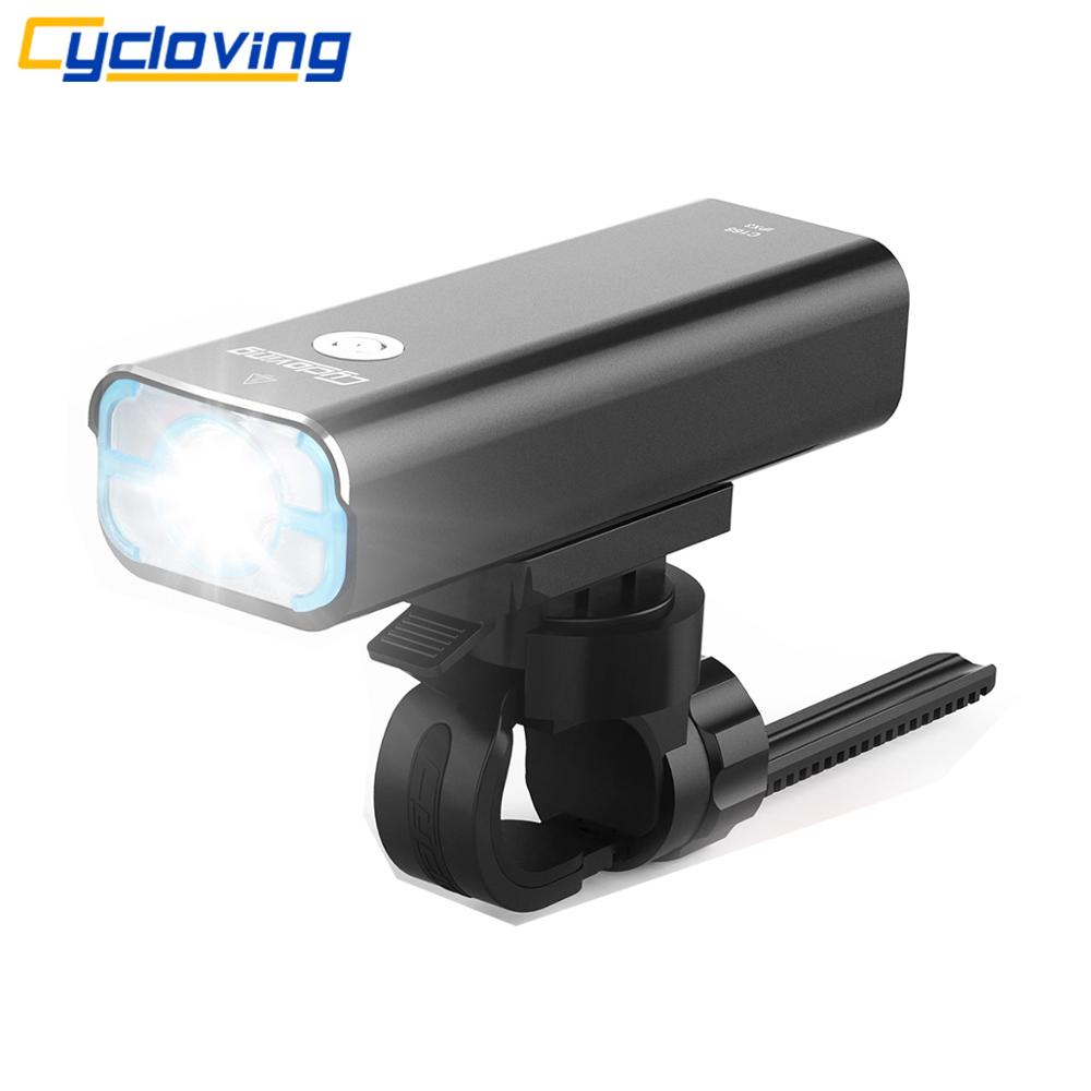 88 Us17 Wide Flashlight Waterproof L2 C168 Floodlight Led Lamp In Bicycle Bike Light Rechargeable 32Off 1200lumens cycloving Lights xedoCB