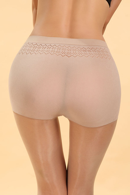 Mulheres de Seda Gelo Seamless Transparente Meia-calça de Seda Meias Calças Justas Stocking Sexy Lingerie Discrição do Desgaste da Dança 1040