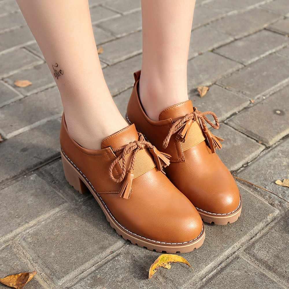 Winter Laarzen Vrouwen Laarzen Schoenen Vrouwen Schoenen Bottes Femme 2018 Nouveau Chaussures Femme Zapatos Mujer
