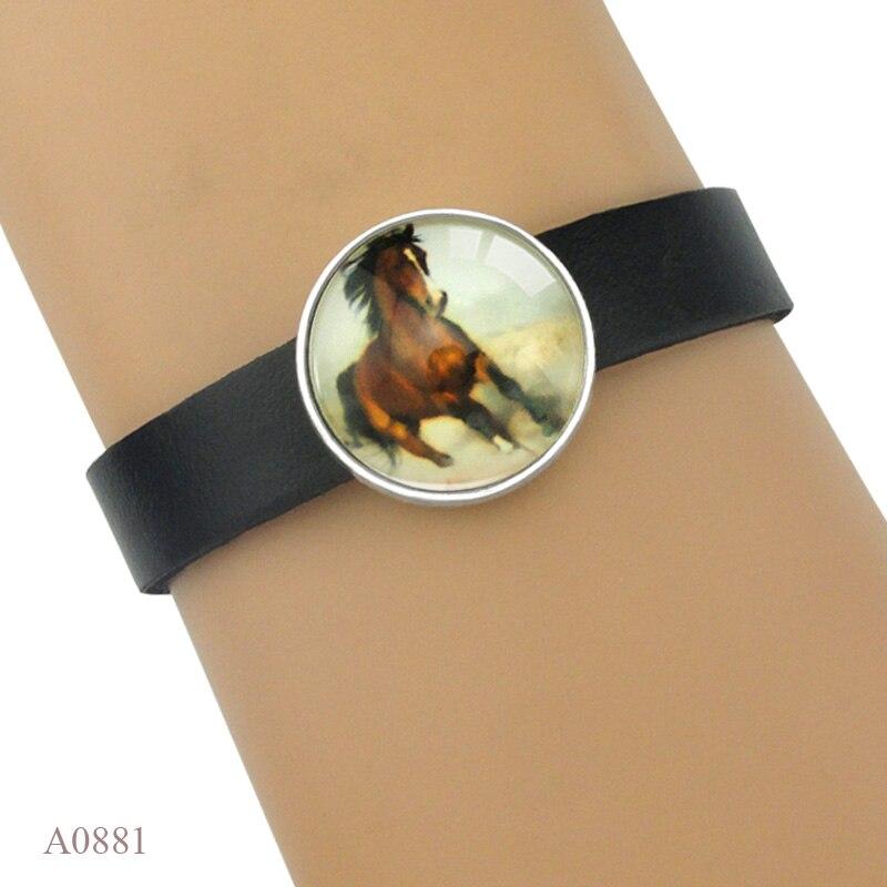 A0881 10 pieces Tibetan Silver Alloy Charm Pendants Girl