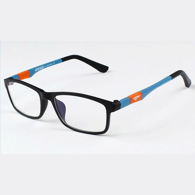 Goggles Radiation-resistant Last 13022