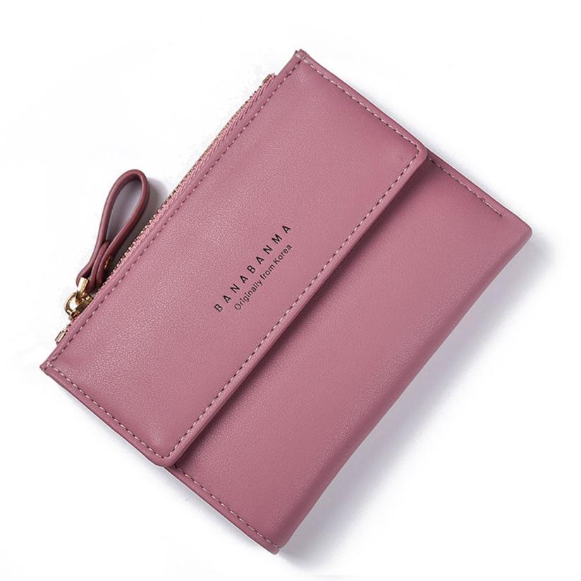 Fashion, Women, Short, Handbag, Lady, Quality