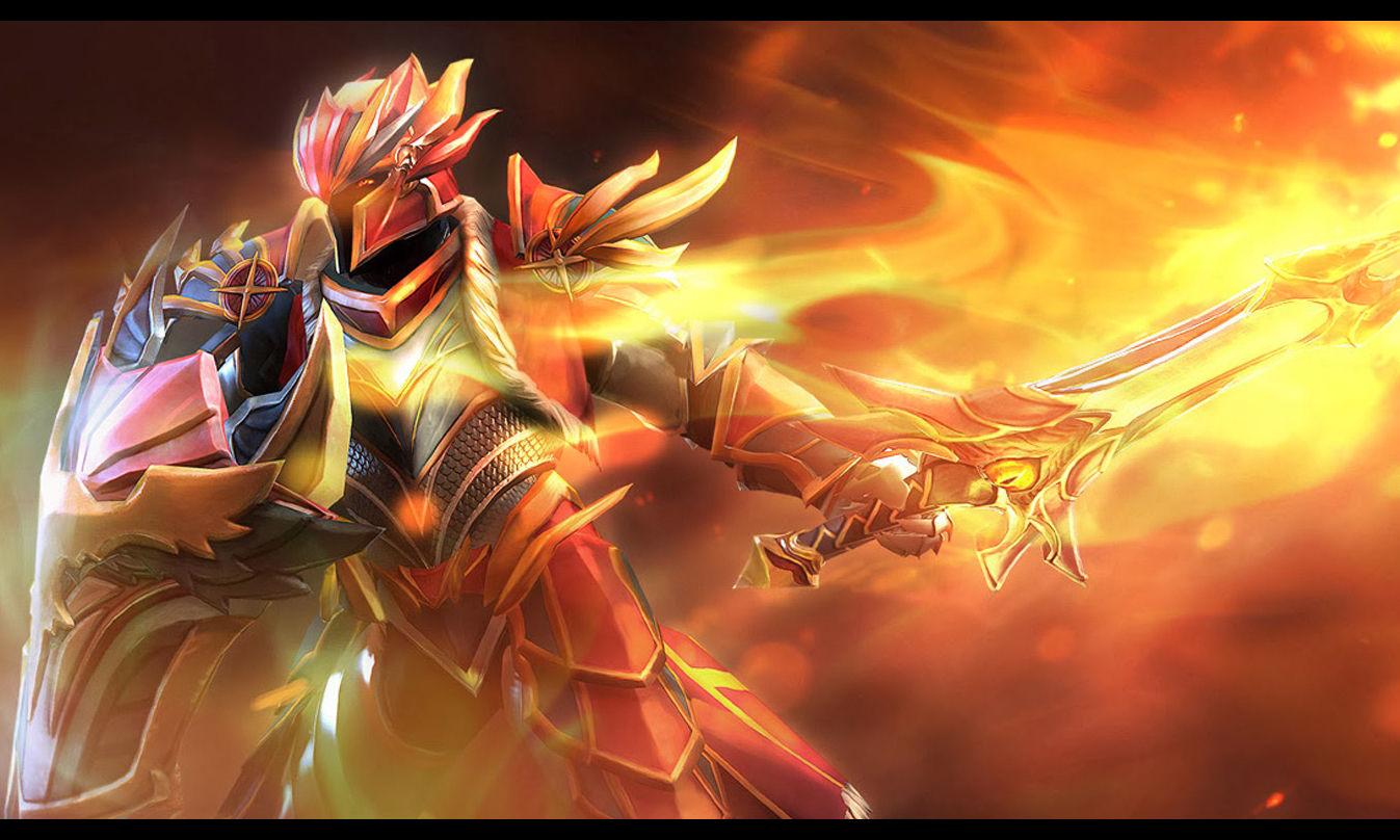 Online kopen wholesale dragon deco uit china dragon deco ...