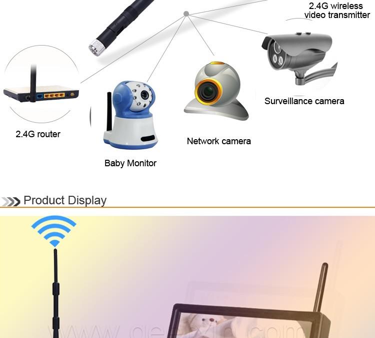 2.4G-rubber-antenna-A2O-008_05