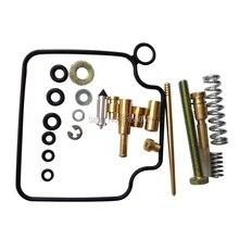 Buy honda foreman 450 carburetor and get free shipping on