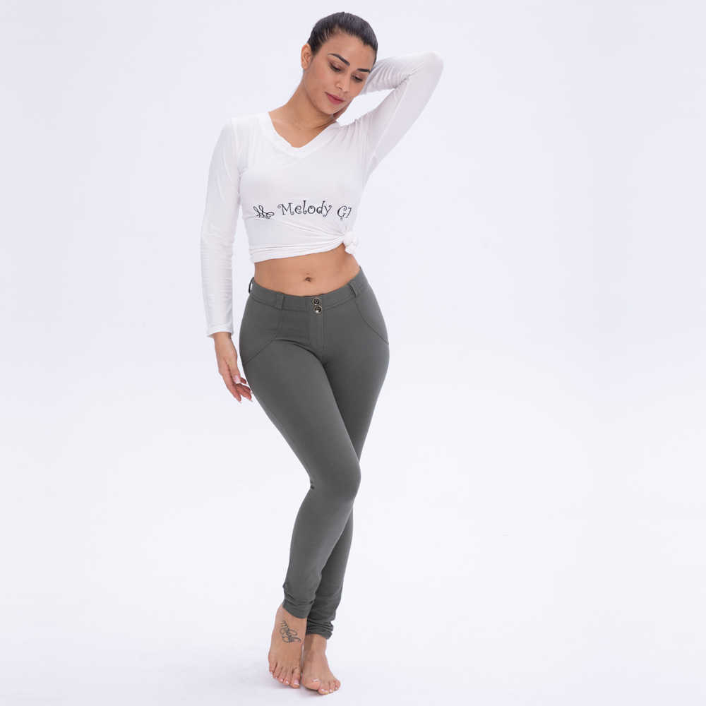 d67e24b515ce5d ... Melody sexy thin yoga leggings fitness lift butt stirrup yoga leggings  premium high end sheer yoga ...