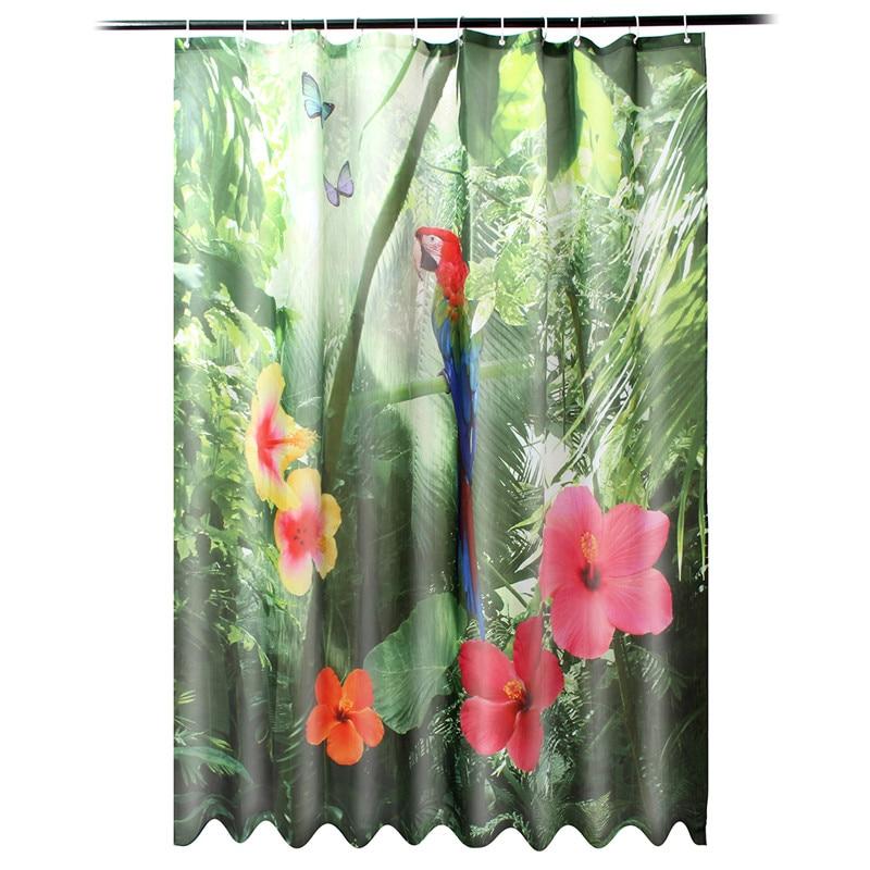 Nature Shower Curtains online get cheap nature shower curtains -aliexpress | alibaba