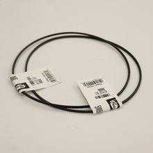 Ремни приводные для электропривода emco 8 2 шт/лот 5m690 бесплатная