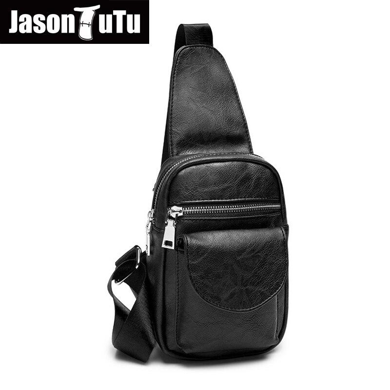 Popular Good Leather Handbags-Buy Cheap Good Leather Handbags lots ...