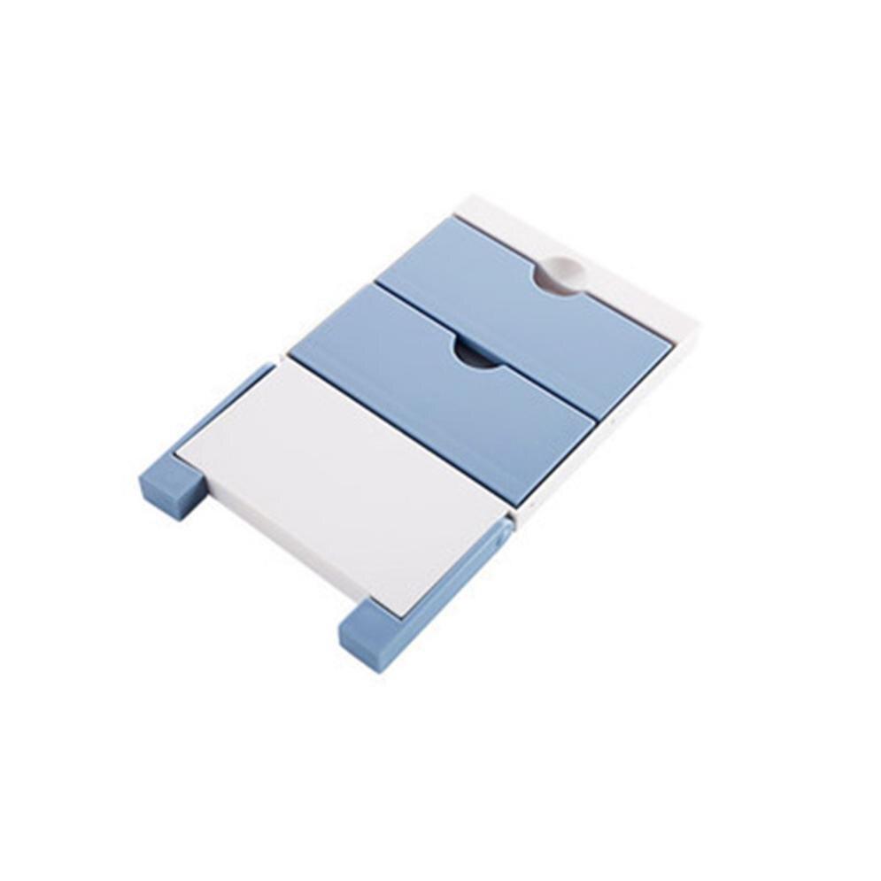 Kitchen Storage Rack Cling Film Sauce Bottle Paper Towel Holder Wall ...