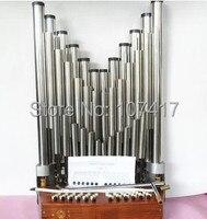 Chinese folk instrumentsWholesale Chinese folk instruments Sheng 36 spring handmade alto row