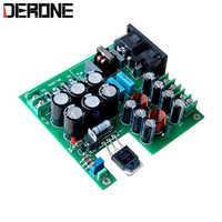 led power supply switch 250W 12V 13 5V 15V 24V 36V 48V ac dc converter  power supply unit variable dc voltage regulator S-250-24