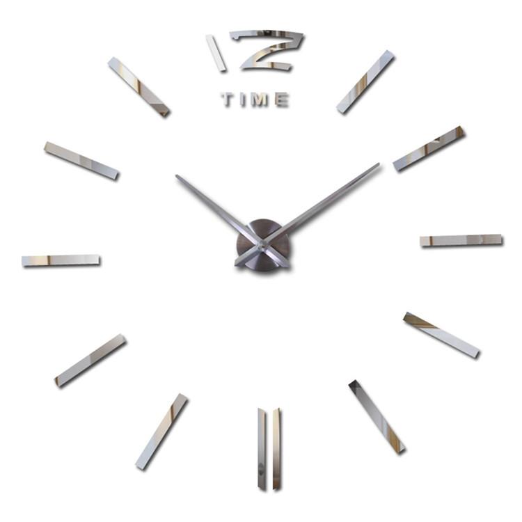 2017-hot-sale-wall-clock-large-decorative-wall-clocks-home-decor-diy-clocks-living-room-reloj_