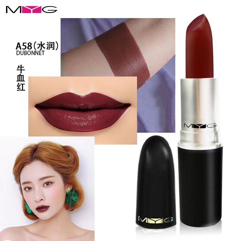 Buy woman mocha and get free shipping on AliExpress.com a5e33fed538d