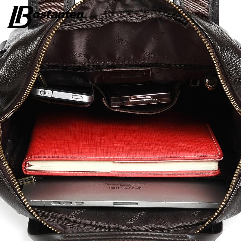 laptop bolsa casual bolsa crossbody Modelo Número : B10020 B10022